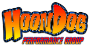 Hoondog Performance Group